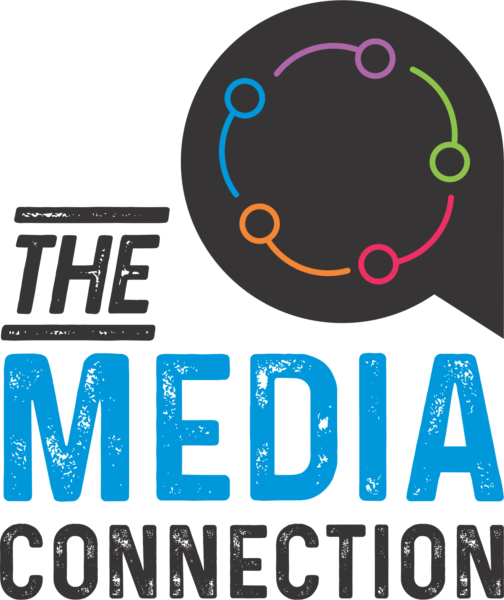 The Media Connection